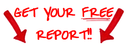 Get-you-free-report